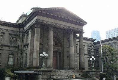 Nakanoshima Library main building, as well as both the right and left wings